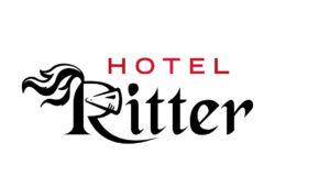 Hotel Ritter logo